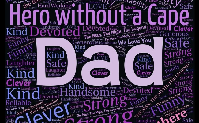 father's day uk - photo #14